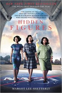 Who Are the Hidden Figures in Your Community?